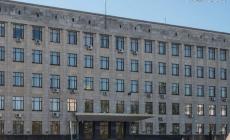 Голова ОДА призначив чиновницю із Києва директором департаменту регіонального розвитку