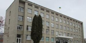 Депутат Баранівської міськради очолив Житомирську РДА