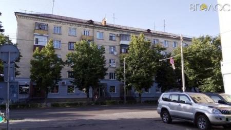 ФОП викупив у міськради приміщення у центрі міста за майже 4 млн. Людина близька до Гундича?