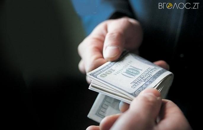 Житомирянин-шахрай привласнив понад 8 мільйонів гривень своїх знайомих