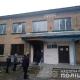 Поліція знайшла чоловіків, які обікрали та підпалили поштове відділення на Житомирщині