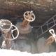 Через ремонтні роботи за кількома адресами у Житомирі знову не буде води
