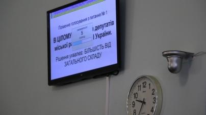 Депутати звернуться до ДАБІ, щоб перевірити дозволи на будівництво заправки на проспекті Незалежності