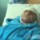 Бив руками, ногами і навісним замком… Селянин побив 87-річну бабусю за продукти та 100 грн