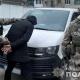 У Житомирі затримали ватажка однієї із груп терористичної організації «Ісламська держава», якого шукав Інтерпол за вбивство