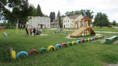 Службовці Станишівської сільради допустили розтрату бюджетник коштів при капремонті школи у Пісках