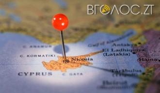 Офшорні інвестиції: найбільше в Житомирщину інвестує Кіпр…