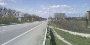 У Новограді колишні зеки вивезли підприємця за місто та вимагали у нього 100 тис. грн