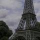 У Житомирі може з'явитися «Ейфелева вежа у вишиванці»