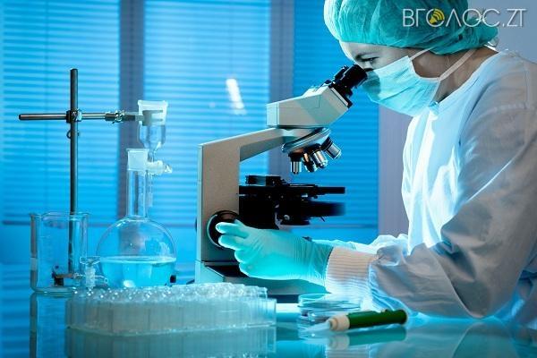 У Житомирі працює офіс, де безкоштовно консультують із питань діагностики та лікування у Ізраїлі