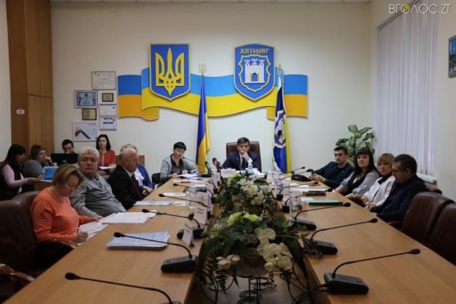 Бюджет 2020: у наступному році Житомир заплатить 77 млн грн – за кредити та борги