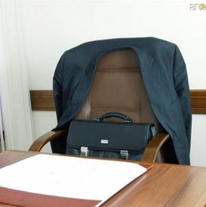 У Житомирській області шукають нового начальника для головного управління Держгеокадастру