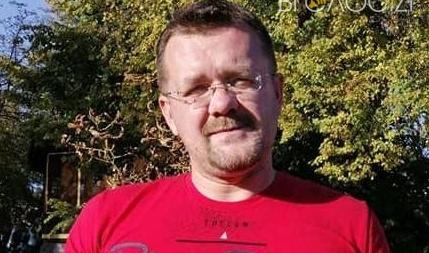 У Житомирі шукають Максима Омельчука, який 9 січня пішов на роботу і досі не повернувся