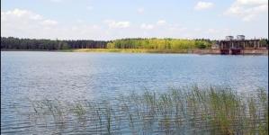 Підприємець незаконно використовував землю та водосховище вартістю у понад … 208 мільйонів