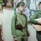 У Житомирській ОДА вшанували пам'ять Героїв Крут (ФОТО)