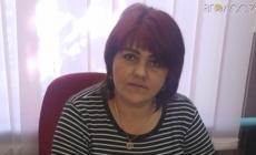 Новим головою Андрушівської РДА стала депутат райради