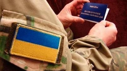 Торік лише 24% демобілізованих бійців АТО знайшли роботу, – центр зайнятості