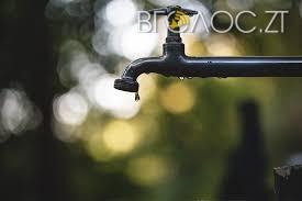 Крошня залишиться без води: зупинять підвищувально-насосну станцію