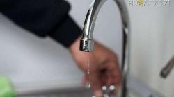 У Житомирі більше, ніж за 10 адресами не буде води