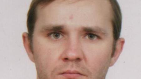 Поліція розшукує безвісно зниклого 29-річного жителя Новограда-Волинського, який пропав рік тому