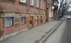 Приміщення по вулиці Троянівській у Житомирі продали на повторному аукціоні