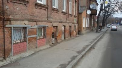 Житомирська міськрада знову скасує продаж приміщення по Троянівській