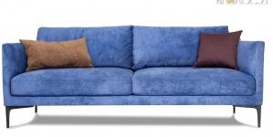 Де придбати елітні дивани?