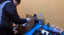 На Житомирщині 6 людей перебували у рабстві: з'явилися нові подробиці їх звільнення