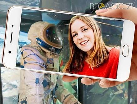 День селфі проведуть у житомирському музеї космонавтики