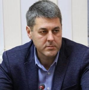 Новому заступнику Сухомлина нарахували 70% надбавки