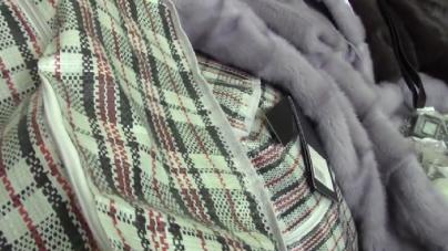 У Житомирі судили чоловіка, який вкрав… 16 жіночих шуб на півмільона гривень