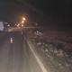 У Новограді 24-річний водій насмерть збив пішохода