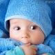 Торік на Житомирщині народилося більше хлопчиків, ніж дівчаток