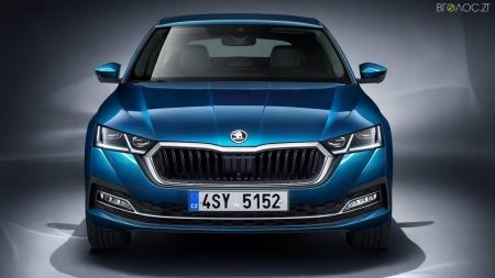 Нове авто для Житомирської міськради придбають за 411 тисяч