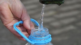 Частина Житомира, Зарічани та Гуйва на кілька годин залишаться без води