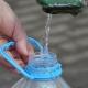 Де у Житомирі не буде води