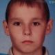 Другу добу на Житомирщині поліція, кінологи, надгвардійці шукають 16-річного Дмитра Степарука