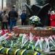 У Житомирі вшанували воїнів-інтернаціоналістів (ФОТО)