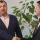 Депутата облради поспішили призначити в. о. директора діагностичного центра у Коростені