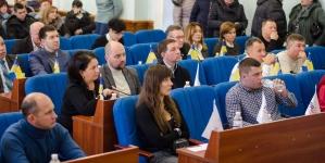 Житомирська міськрада звернулася до Кабміну щодо ЦМЛ №2
