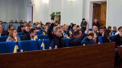 Житомирська міськрада спише аварійний туалет школи №10