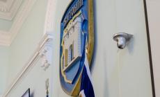 Депутати міської ради на черговій сесії розглянуть 65 питань