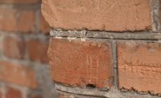 Житомир: на місці колишнього концтабору можуть створити меморіальний комплекс