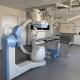 Для Житомира придбають обладнання за 25 мільйонів, яке рятуватиме пацієнтів з інфарктом та інсультом