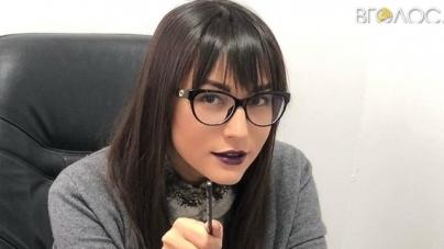 Від сьогодні в управління культури Житомирської міськради новий керівник