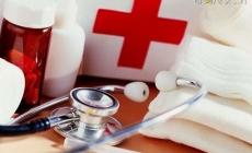В ОДА кажуть, що готові до переходу на контракт зі службою здоров'я