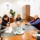Китайців, які приїдуть будувати об'їзну автодорогу навколо Житомира, їзолюють для запобігання коронавірусу