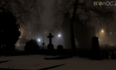 Заарештували 19-річного селянина, який біля кладовища намагався зґвалтувати жінку