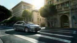 Оліївська сільська рада хоче автомобіль за понад 400 тисяч