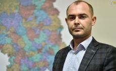 Новим керівником департаменту екології ОДА може стати киянин